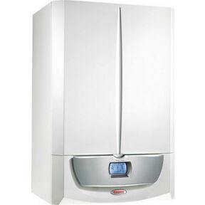 Газовый котел Immergas Victrix Zeus Superior 32 2 ERP